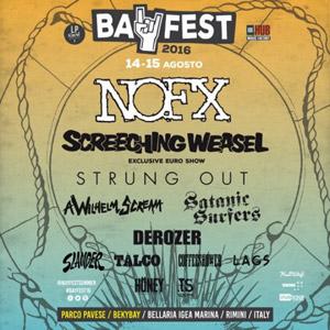 Bay-Fest-20161