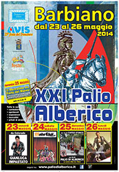Palio-di-Alberico