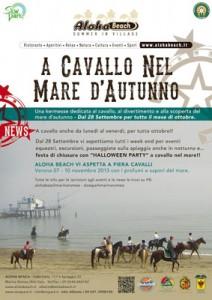 a-cavallo-nel-mare-dautunno-marina-romea-ra