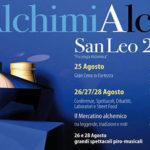 alchimialchimie-2016