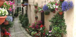 balconi-fioriti1