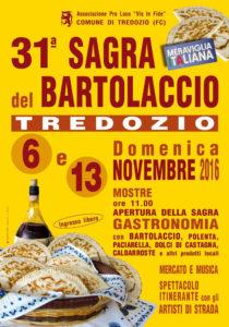 bartolaccio-20161