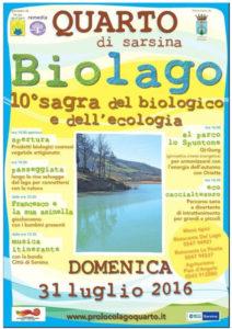 biolago-2016