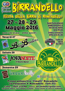 birrandello-20161