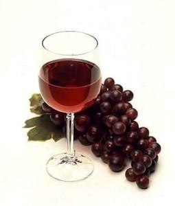 degustazioni di vino a bertinoro