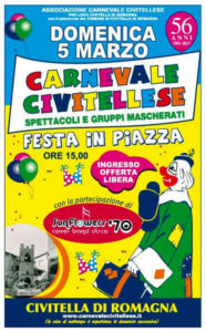 carnevale-civitellese