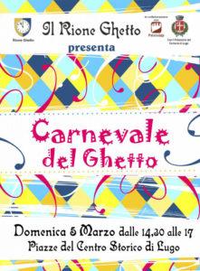 carnevale-del-ghetto