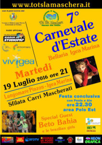 carnevale-estate-2016