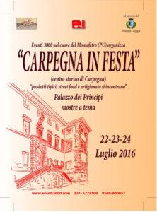 carpegna-in-festa-2016