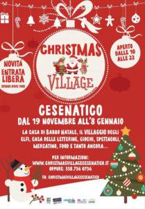christmas-village1