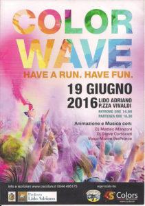 color-wave-2016