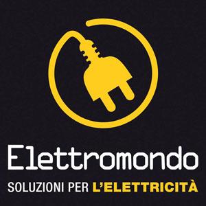 elettromondo1