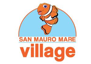Musica e divertimento sul mare per il ferragosto di san mauro - Bagno delio san mauro a mare ...