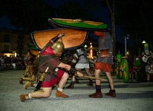 festa-romana-2016