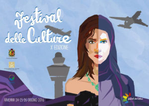 festival-culture-2016