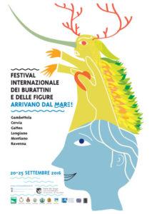 festival-dei-burattini1