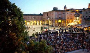 festival-teatro-20161