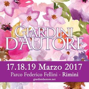 giardini-d'autore--20171