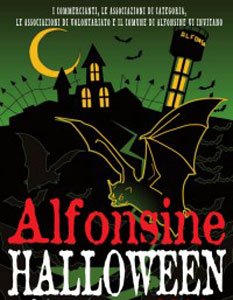 halloween-ad-alfonsine1