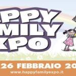 happy-family-expo-2017