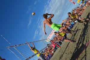 kiklos-beach-volley1