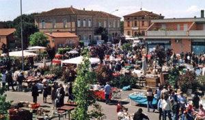la-soffitta-in-piazza1