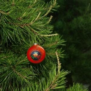 Predappio vive il Natale