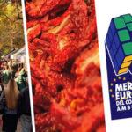 mercato-europeo-cervia20161