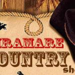 miramare-country-show1