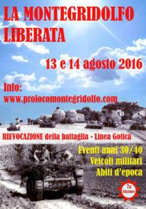 montegridolfo-liberata-2016