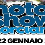 motor-show-morciano1