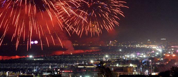 Rimini per natale e capodanno un lungo mese di festa for Capodanno rimini