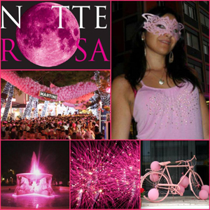 notte-rosa-20151