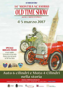 old-time-show1