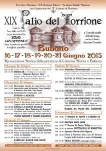 palio-del-torrione1