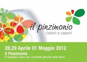 pinzimonio bellaria