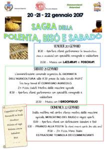polenta-biso-e-sabado