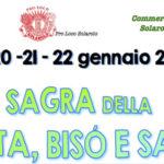 polenta-biso-e-sabado1