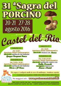 porcino-castel-del-rio20161