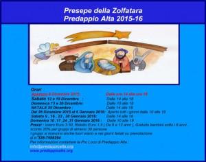 presepe-solfatara1