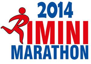 rimini-maratona