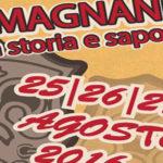 romagnando-20161