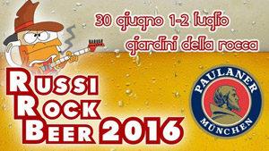 russi-rock-beer-20161