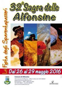 sagra-alfonsine-20161
