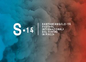 santarcangelo-dei-teatri1