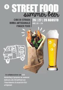 street-food-summer-beer1