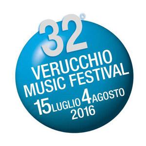 verucchio-festival-20161